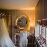 A Bonny Wedding at Eaves Hall (c) Pixies In The Cellar (3)
