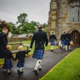 A Bonny Wedding at Eaves Hall (c) Pixies In The Cellar (31)