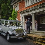 A Bonny Wedding at Eaves Hall (c) Pixies In The Cellar (35)