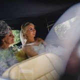 A Bonny Wedding at Eaves Hall (c) Pixies In The Cellar (36)