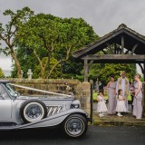 A Bonny Wedding at Eaves Hall (c) Pixies In The Cellar (37)