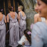 A Bonny Wedding at Eaves Hall (c) Pixies In The Cellar (38)