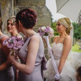 A Bonny Wedding at Eaves Hall (c) Pixies In The Cellar (39)