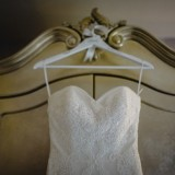 A Bonny Wedding at Eaves Hall (c) Pixies In The Cellar (4)