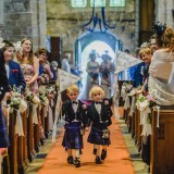 A Bonny Wedding at Eaves Hall (c) Pixies In The Cellar (40)
