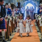 A Bonny Wedding at Eaves Hall (c) Pixies In The Cellar (41)