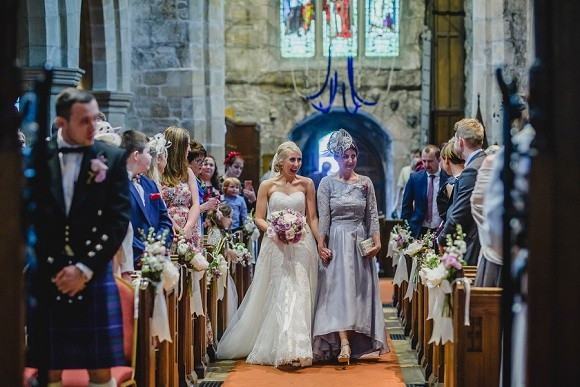 A Bonny Wedding at Eaves Hall (c) Pixies In The Cellar (42)