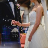 A Bonny Wedding at Eaves Hall (c) Pixies In The Cellar (44)