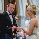 A Bonny Wedding at Eaves Hall (c) Pixies In The Cellar (45)