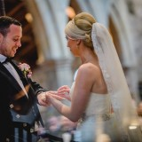 A Bonny Wedding at Eaves Hall (c) Pixies In The Cellar (46)