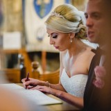 A Bonny Wedding at Eaves Hall (c) Pixies In The Cellar (47)