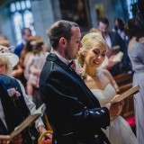 A Bonny Wedding at Eaves Hall (c) Pixies In The Cellar (49)