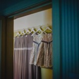 A Bonny Wedding at Eaves Hall (c) Pixies In The Cellar (5)