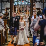 A Bonny Wedding at Eaves Hall (c) Pixies In The Cellar (50)