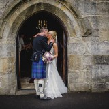 A Bonny Wedding at Eaves Hall (c) Pixies In The Cellar (51)