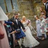 A Bonny Wedding at Eaves Hall (c) Pixies In The Cellar (52)