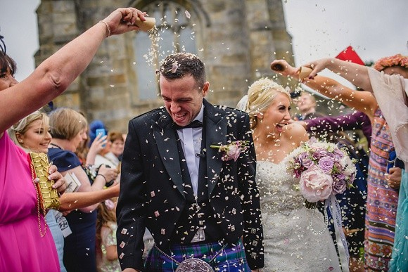 A Bonny Wedding at Eaves Hall (c) Pixies In The Cellar (53)