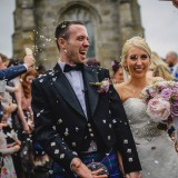 A Bonny Wedding at Eaves Hall (c) Pixies In The Cellar (54)