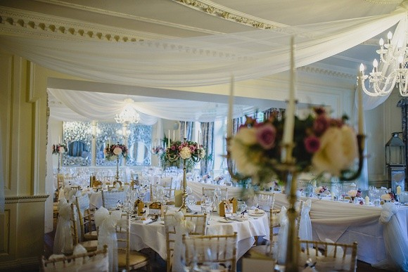 A Bonny Wedding at Eaves Hall (c) Pixies In The Cellar (59)