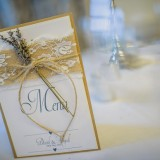 A Bonny Wedding at Eaves Hall (c) Pixies In The Cellar (60)