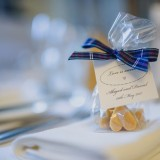A Bonny Wedding at Eaves Hall (c) Pixies In The Cellar (61)