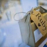 A Bonny Wedding at Eaves Hall (c) Pixies In The Cellar (62)