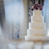 A Bonny Wedding at Eaves Hall (c) Pixies In The Cellar (65)
