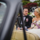A Bonny Wedding at Eaves Hall (c) Pixies In The Cellar (66)