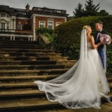 A Bonny Wedding at Eaves Hall (c) Pixies In The Cellar (67)