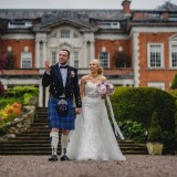 A Bonny Wedding at Eaves Hall (c) Pixies In The Cellar (68)