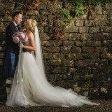 A Bonny Wedding at Eaves Hall (c) Pixies In The Cellar (70)