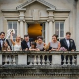 A Bonny Wedding at Eaves Hall (c) Pixies In The Cellar (71)