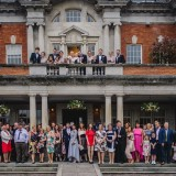 A Bonny Wedding at Eaves Hall (c) Pixies In The Cellar (72)