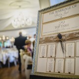 A Bonny Wedding at Eaves Hall (c) Pixies In The Cellar (73)