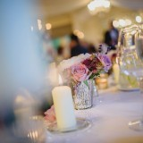 A Bonny Wedding at Eaves Hall (c) Pixies In The Cellar (74)