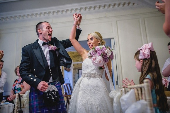 A Bonny Wedding at Eaves Hall (c) Pixies In The Cellar (75)