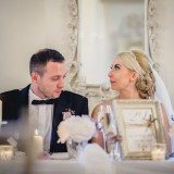 A Bonny Wedding at Eaves Hall (c) Pixies In The Cellar (76)