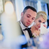 A Bonny Wedding at Eaves Hall (c) Pixies In The Cellar (77)