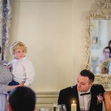 A Bonny Wedding at Eaves Hall (c) Pixies In The Cellar (79)