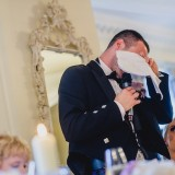 A Bonny Wedding at Eaves Hall (c) Pixies In The Cellar (80)