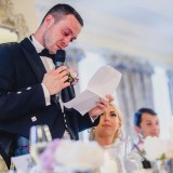 A Bonny Wedding at Eaves Hall (c) Pixies In The Cellar (81)