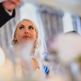 A Bonny Wedding at Eaves Hall (c) Pixies In The Cellar (82)