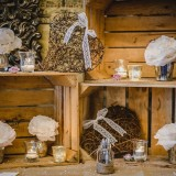 A Bonny Wedding at Eaves Hall (c) Pixies In The Cellar (85)