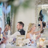 A Bonny Wedding at Eaves Hall (c) Pixies In The Cellar (86)