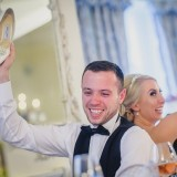 A Bonny Wedding at Eaves Hall (c) Pixies In The Cellar (87)