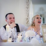 A Bonny Wedding at Eaves Hall (c) Pixies In The Cellar (88)
