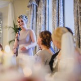 A Bonny Wedding at Eaves Hall (c) Pixies In The Cellar (91)