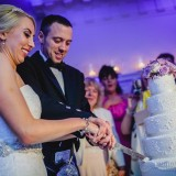 A Bonny Wedding at Eaves Hall (c) Pixies In The Cellar (94)