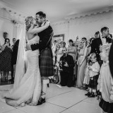 A Bonny Wedding at Eaves Hall (c) Pixies In The Cellar (95)