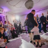 A Bonny Wedding at Eaves Hall (c) Pixies In The Cellar (96)